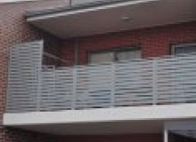 Kwikfynd Decorative Balustrades borambil