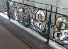 Kwikfynd Internal Balustrades borambil